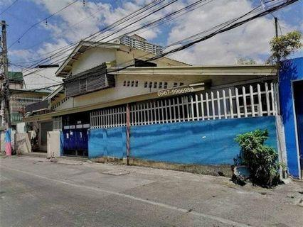 House and lot for sale in Makati City