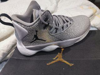 original jordan shoes philippines