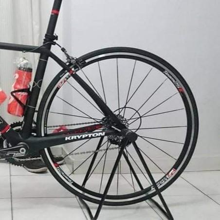 "Road bike  Sport Rim 25""inch"