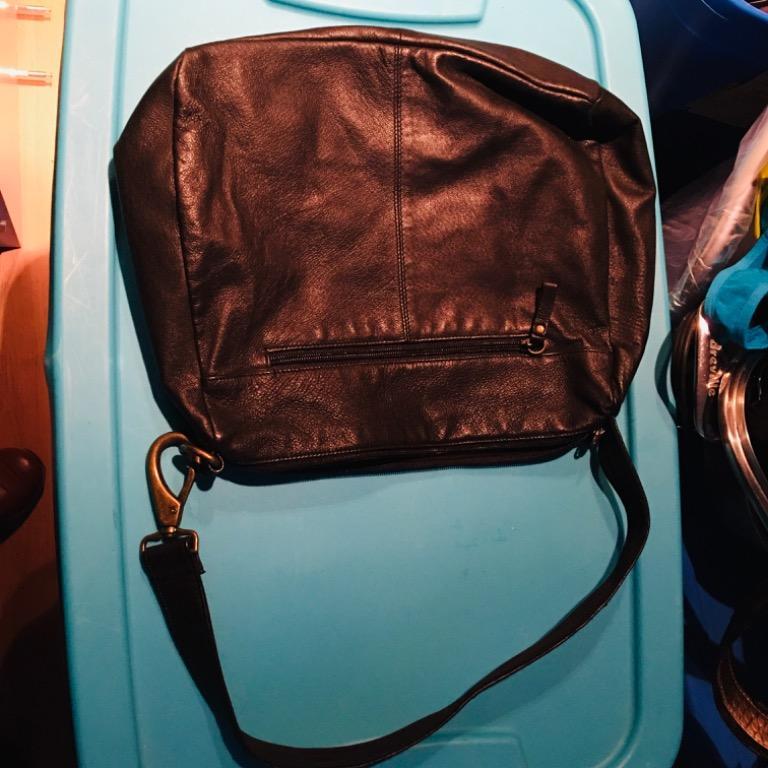 8-10 $ each bag , mint condition