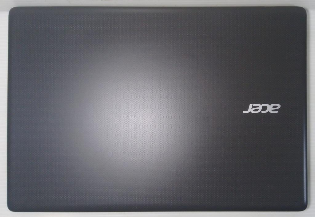 "ACER ASPIRE ONE AO1-431 14"" N3050 2G 64G WIN10 筆電"