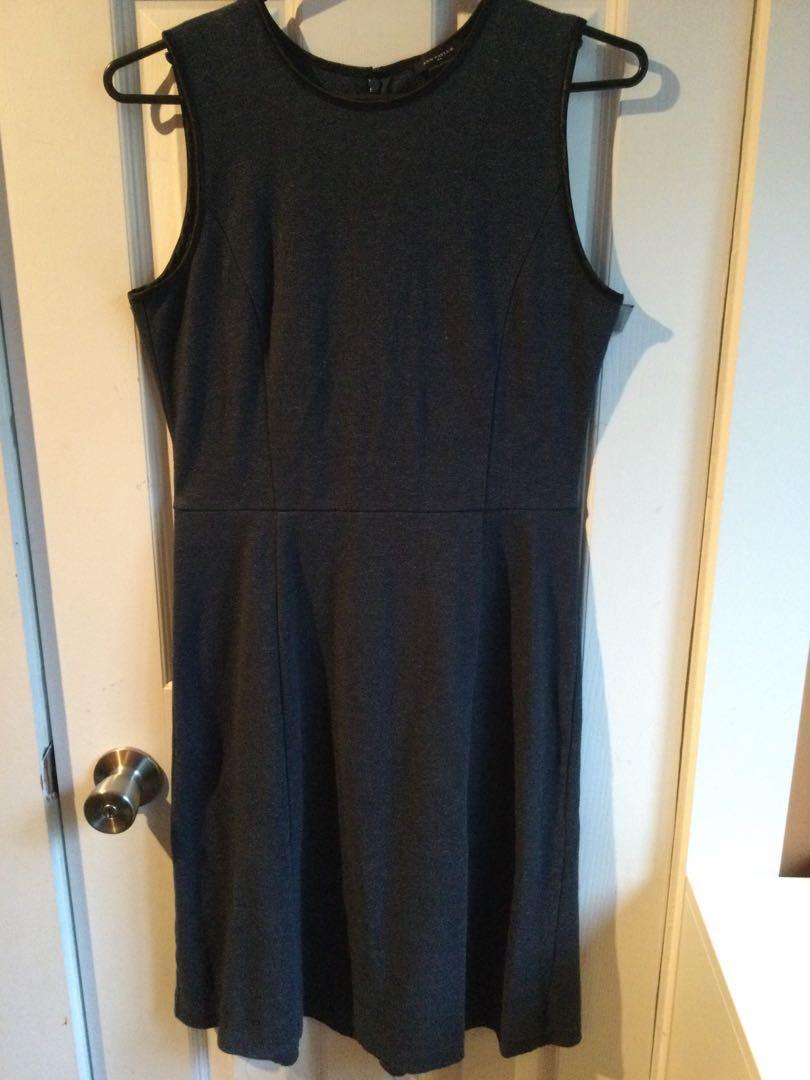 Amme Taylor dress size 0
