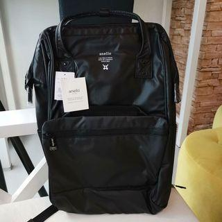 ANELLO JAPAN BOUGHT BACKPACK