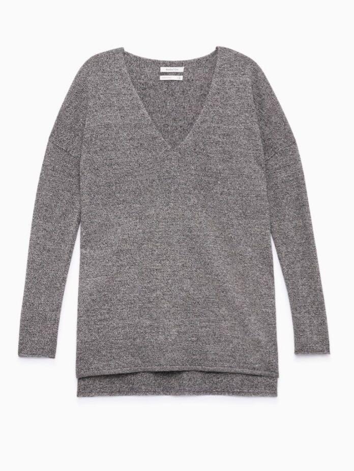 ARITZIA Babaton Erin Sweater XS