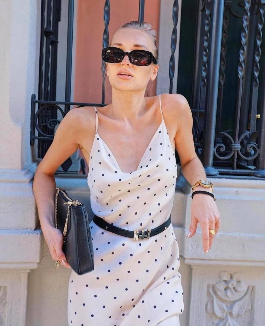 Glasson dress size 10