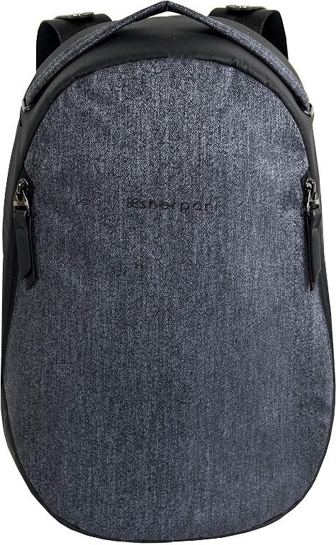 Sherpani Avalon, Anti Theft Backpack, Travel Backpack, School Backpack
