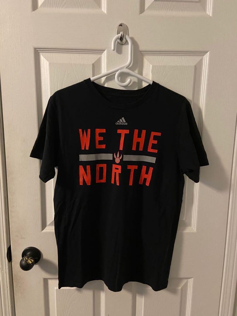 Toronto Raptors T-Shirt