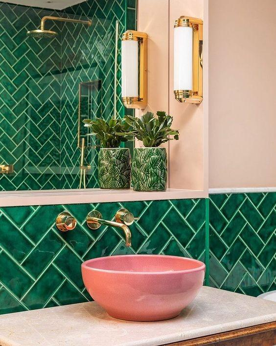 Bathroom Toilet Service Yard Overlay Floor Retiling Tiling Hdb Bto Tiles Installation Renovation Package Service Home Services Renovations On Carousell