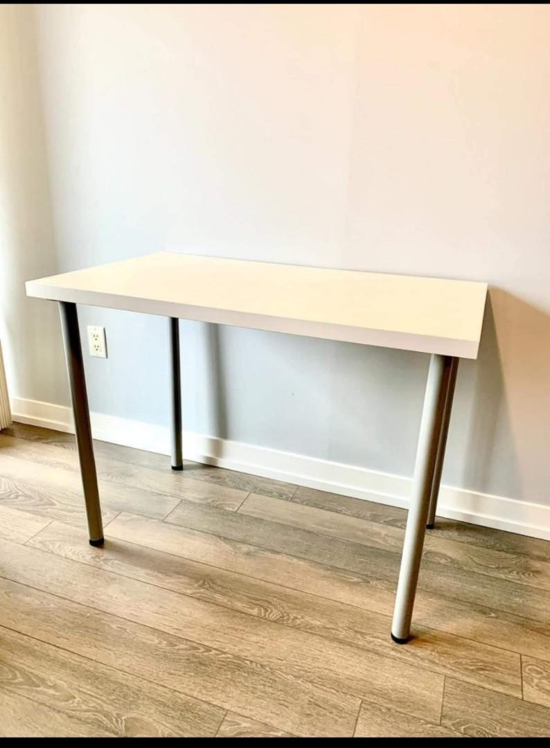 IKEA Table top and legs