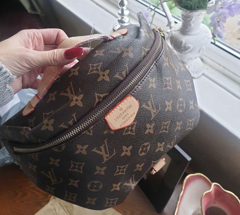 Louis Vuitton Waist Bag