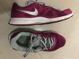 ⭕️nike運動鞋