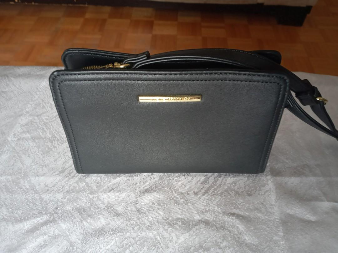 Small Steve Madden purse for sale