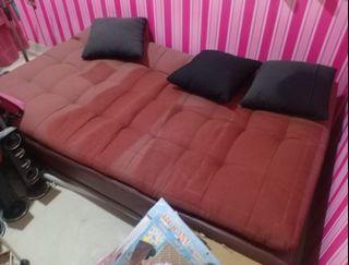 sofa bed bisa untuk dikamar
