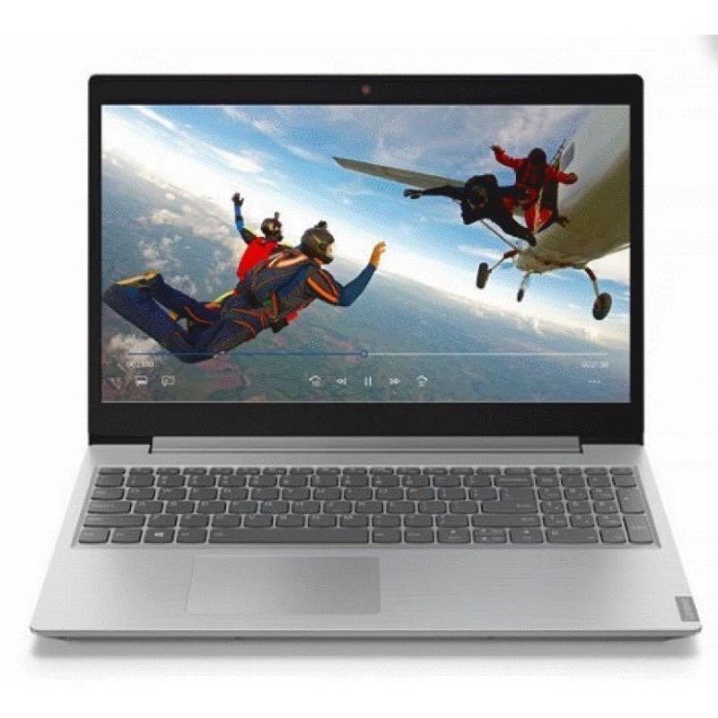 聯想 Lenovo L340 81LG016PTW  4205U 15.6吋 筆電