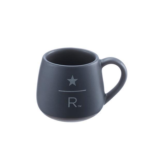 星巴克 x 3OZ STAR R馬克杯