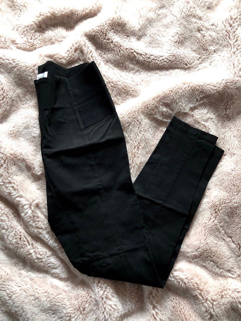 Calvin Klein business pants