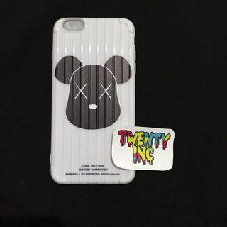Case Iphone 6plus / case iphone 6+