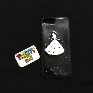 Case Iphone 7plus  /  case iphone 7+ / Case lucu