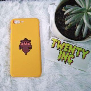 Case Iphone 7plus NEW