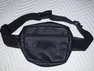 CRITIC BELT BAG
