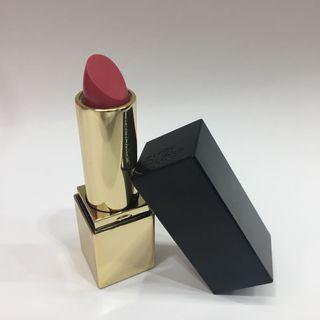Estee Lauder Pure Color Envy Hi-Lustre Light Sculpting Lipstick 唇膏