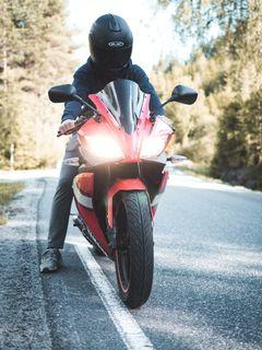 Motorcycle TPL Makati City for LTO renewal, smoke emission, vehicle registration needs, ORCR, Yamaha, Honda, Kawasaki, Suzuki, BMW, Vespa, KTM, Ducati, Harley-Davidson, Piaggio Ape, Indian, Standard Insurance, Mapfre, AXA, Malayan, Pioneer