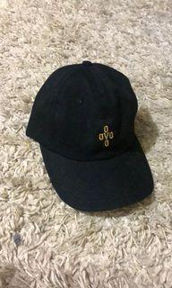 OVO Hat (Octobers Very Own)