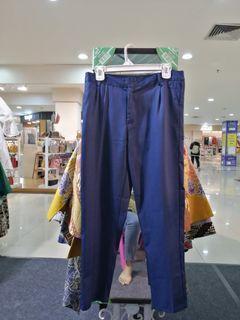 Premium baggy pants