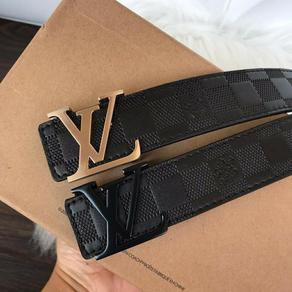 Belt lv free box