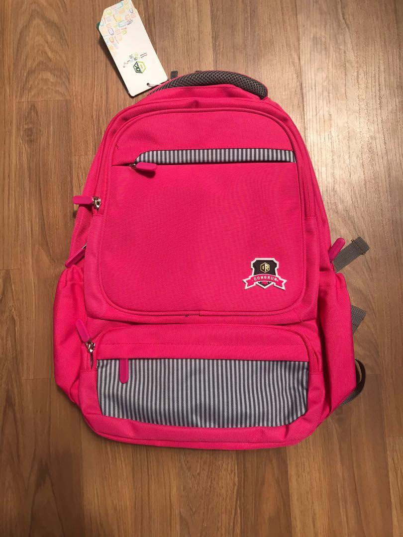 Cute bag good quality
