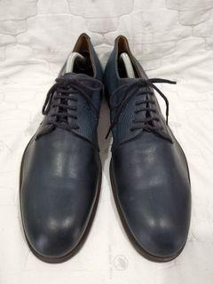 FRATELLI ROSSETTI Laced Shoes 9.5UK