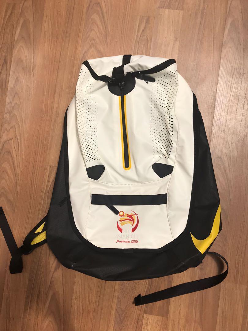 High quality Sports bag
