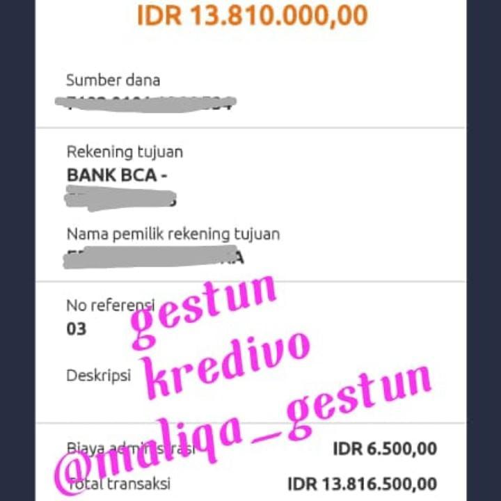 maliqa_gestun