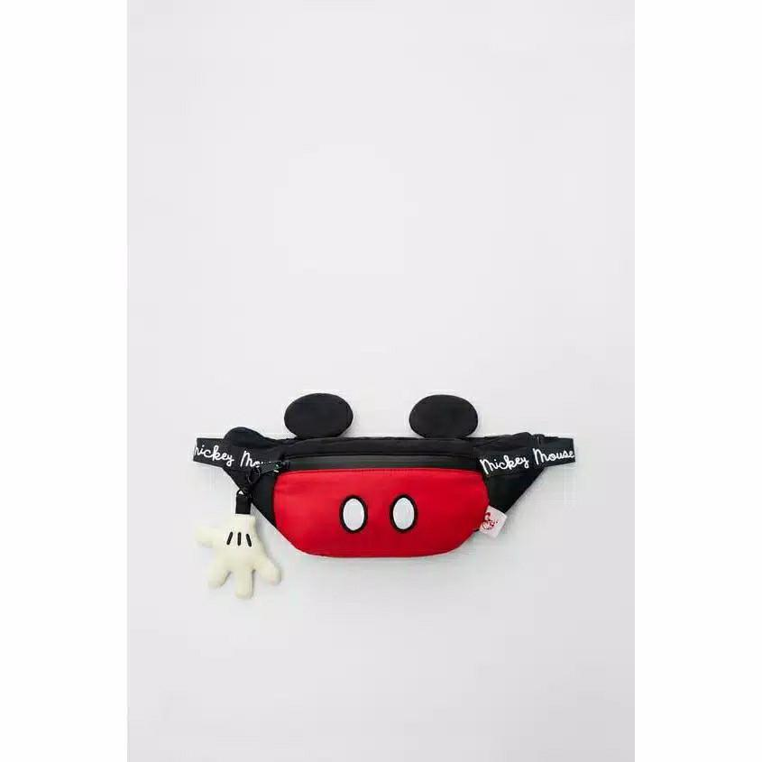 Sale! Mickey zr waistbag