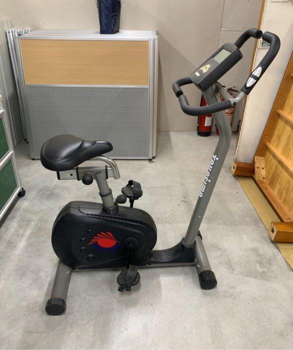 高島TAKASIMA健身車/室內健身車/室內腳踏車