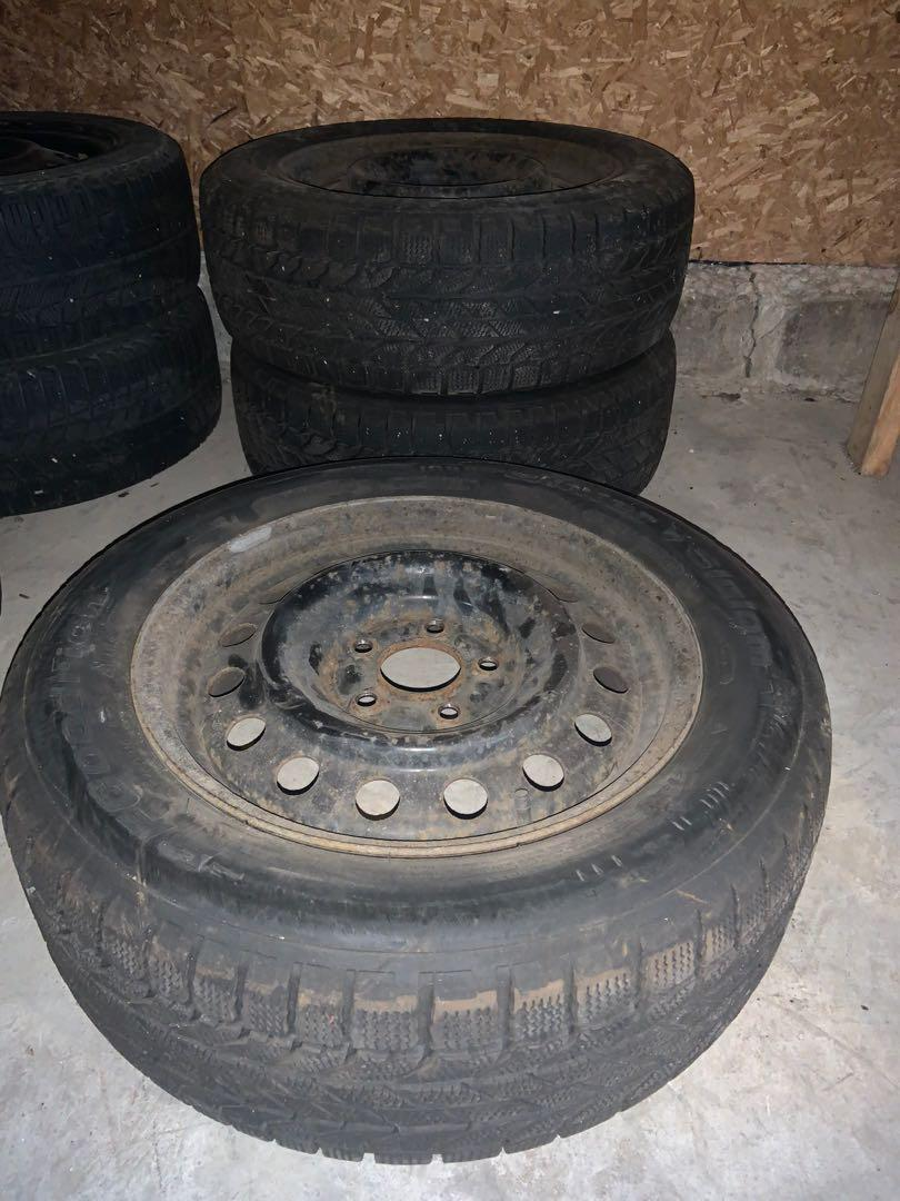 """16"""" wheels for sale"""
