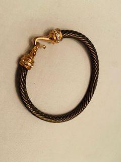 Bitter Sweet Bracelet