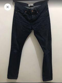 Jeans Nimes