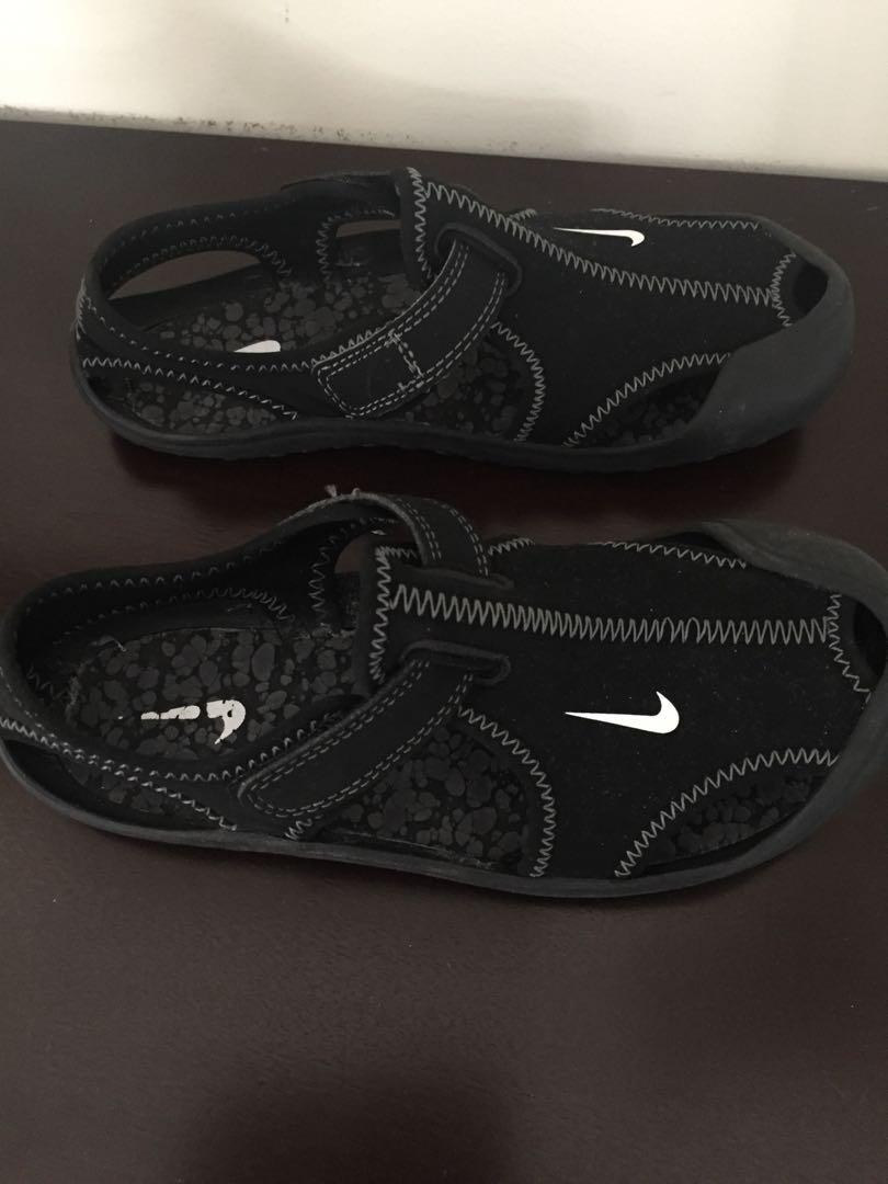 Kids Shoe (Nike) - Size:13