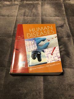 Niagara College textbook