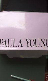Paula Young Brown Wig