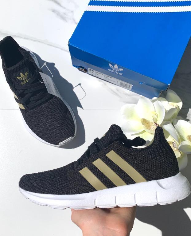 adidas | Swift Run W7