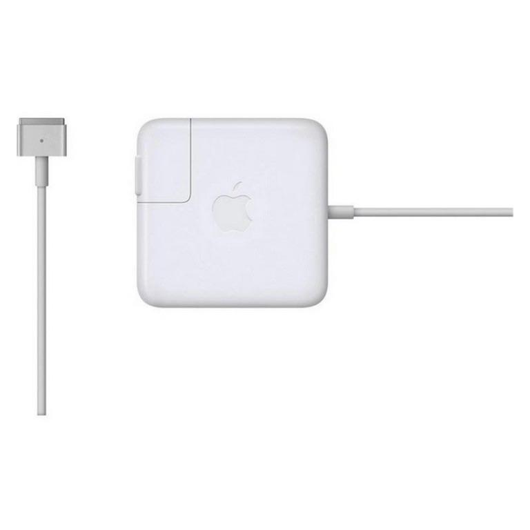 Apple 45W MagSafe 2 Power Adapter Charger for MacBook Air in Retail Box - AUS/NZ Plug
