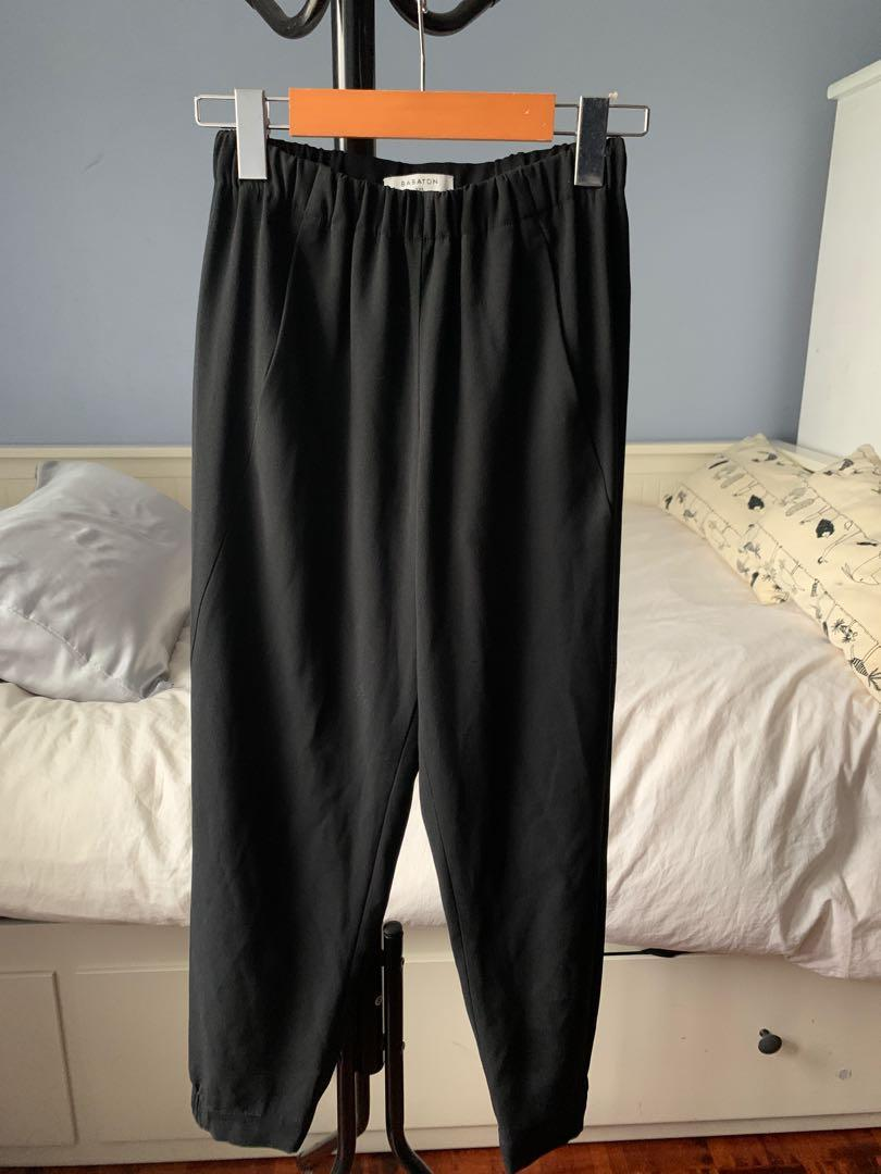 Babaton Cohen Pants