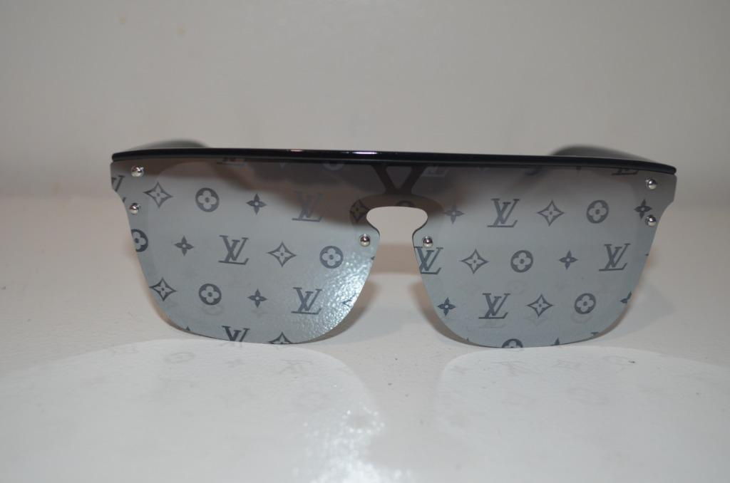 Louis Vuitton Waimea Sunglasses