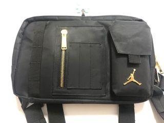 Nike 包包