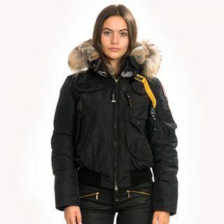 Parajumpers Gobi Jacket Women size XS
