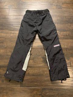 Women's Columbia Ski/Snowboard Pants