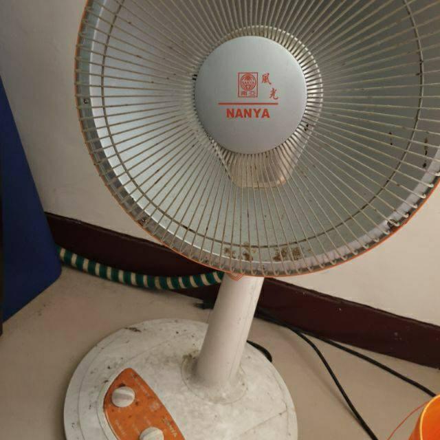 南亞電暖器 出清
