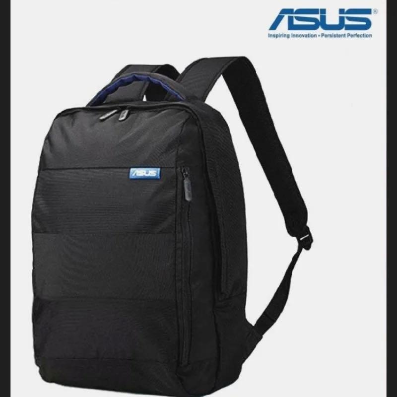 ASUS 原廠電腦後背包